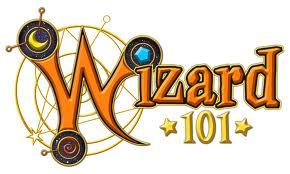 Wizard101 Coupons