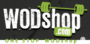WOD shop Coupons