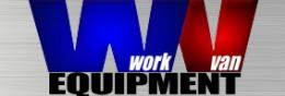 Work Van Equipment Coupons
