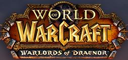 World of Warcraft Coupons