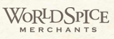 World Spice Merchants Coupons