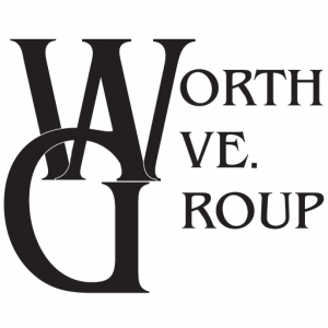 Worth Ave Group Insurance Coupons