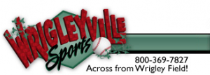 Wrigleyville Sports Coupons