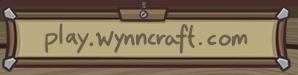Wynncraft Coupons