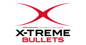 X-Treme Bullets Coupons