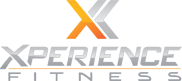 Xperience Fitness Coupons