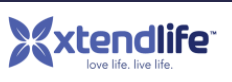 Xtend Life Coupons