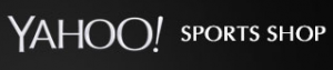 Yahoo! Sports Shop Coupons