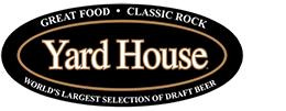 Yard House Coupons