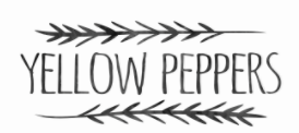 Yellow Peppers Coupons