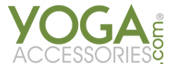YogaAccessories Coupons