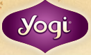 Yogi Tea Coupons