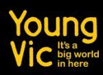 Young Vic Coupons