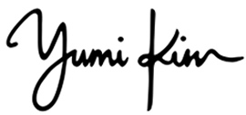 Yumi Kim Coupons