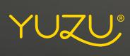 YUZU Coupons
