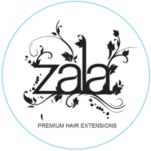 zala Coupons