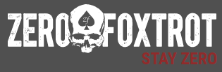 Zero Foxtrot Coupons