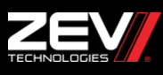 ZEV Technologies Coupons