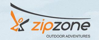 ZipZone Promo Codes
