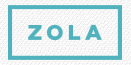 Zola Coupons