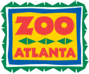 Zoo Atlanta Coupons